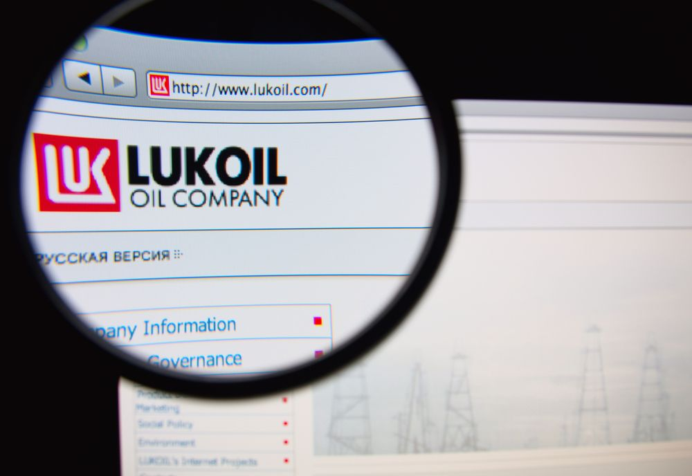 Изображение - Как активировать карту лукойл открытие через интернет klub-lukojl-lichnyj-kabinet